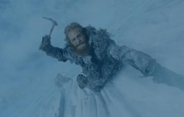 Dosya:Tormund The Climb.png
