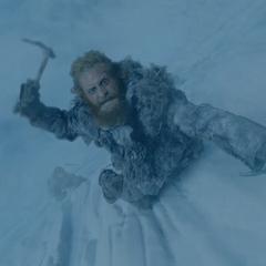 Tormund, <a href=