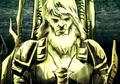 Vickon Greyjoy.png
