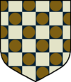 WappenHausMeysen