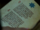 601 Seven Pointed Star book.png