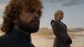 705 Tyrion Daenerys .jpg