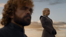 705 Tyrion Daenerys