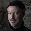 Famtree-PetyrBaelish