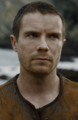 Profile-Gendry.png