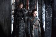Sansa-Arya-Beyond-the-Wall