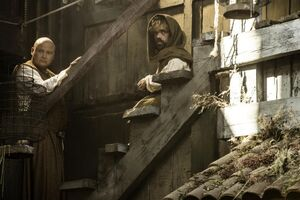 501 Tyrion Lennister Lord Varys