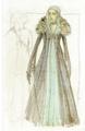 Catelyn Stark costume Season 1 concept art.png