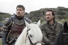 Jaime-Bronn-Spoils-of-War