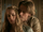 Gallery: Cersei and Jaime Lannister