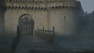 ВоротаРиверрана