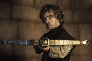 410 Tyrion