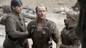 507 Jorah Mormont
