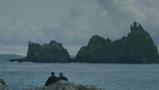 File:Dragonstone island.jpg