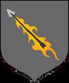 WappenBronnsHaus