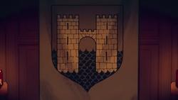 Frey banner H&L