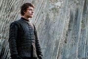 707 Theon Greyjoy 2