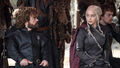 707 Tyrion Daenerys Theon.jpg