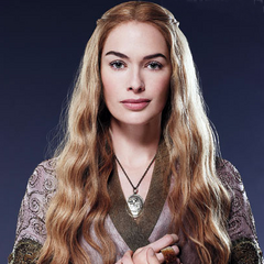 Entertainment Weekly (EW) photo of <a href=
