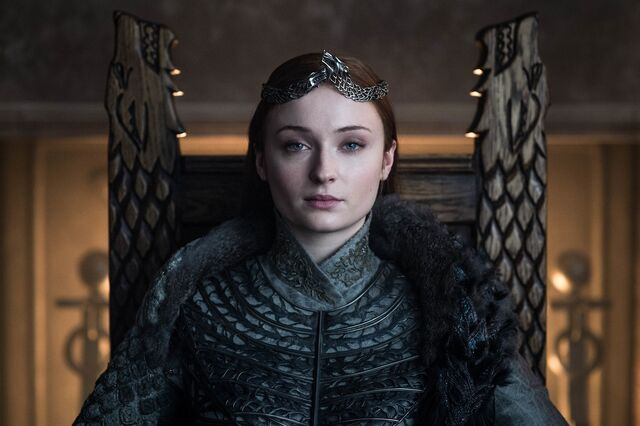 File:Queen Sansa S8 Ep6.jpg