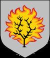 WappenHausMarbrand