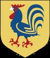 WappenHausSwyft
