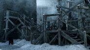 Чёрный замок 1x03 4