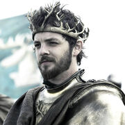 204 KDFK Renly Baratheon