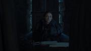 704 Sansa Stark
