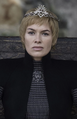 Profile-CerseiLannister.png