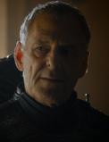 5x02 Kevan Lannister