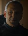 5x02 Kevan Lannister.png