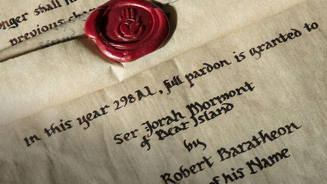 Datei:Jorah's Pardon.jpg