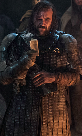 File:The Hound Season 3.png