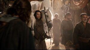 104 Eddard und Jory