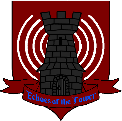 File:EchoesoftheTower-Shield.PNG