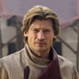 Jaime Lannister HomePage