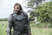 Rory-McCann-as-Sandor-The-Hound-Clegane photo-Helen-Sloane HBO