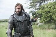Rory-McCann-as-Sandor-The-Hound-Clegane photo-Helen-Sloane HBO