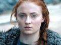 Sansa s6portal