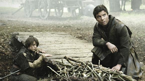 File:Arya and Gendry 2x02.jpg