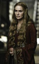 Cersei-lannister-lena-headey-helen-sloan