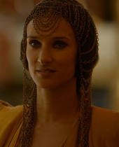 Ellaria-Sand-Profile-HD