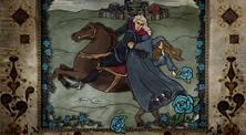 Lyanna Stark'ın kaçırılması
