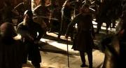 Ned 1x07