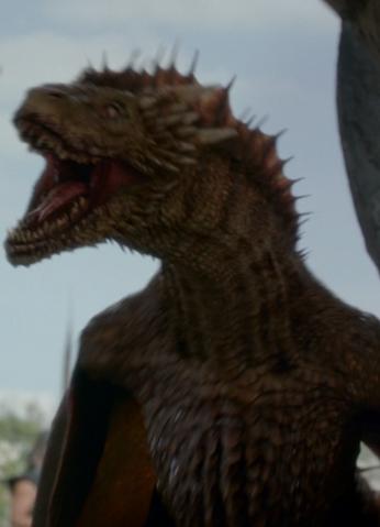 File:Viserion dragon infobox new.png