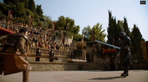 468px-Game of thrones season 4 mountain vs oberyn 3