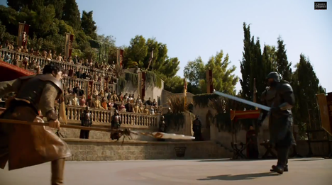 File:468px-Game of thrones season 4 mountain vs oberyn 3.png