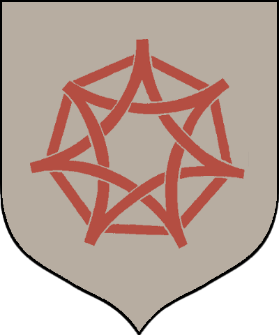 File:Faith-Militant-Main-Shield.PNG