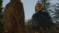 Jaime talking with brienne.png